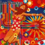 Pop Los Planetas
