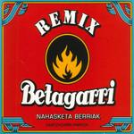 Remix Betagarri