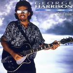 Cloud Nine (2004) George Harrison