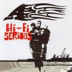 Hi-Fi Serious A