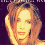 Kylie's Remixes Volume 2 Kylie Minogue