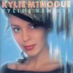 Kylie's Remixes Kylie Minogue