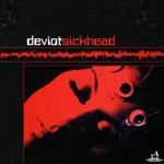 Sickhead Deviot