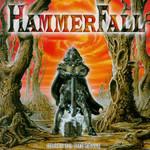 Glory To The Brave Hammerfall