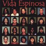 Vida Espinosa Ricky Espinosa