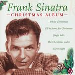 Christmas Album Frank Sinatra