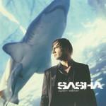 Open Water Sasha
