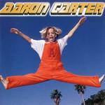Aaron Carter Aaron Carter