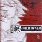 Acustico Mtv Charlie Brown Jr.