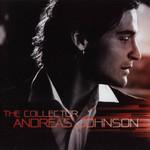 The Collector Andreas Johnson