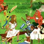 Annie In Wonderland Annie Haslam