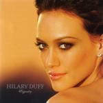 Dignity Hilary Duff