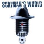 Scatman's World Scatman John