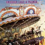 Black Moon Emerson, Lake & Palmer