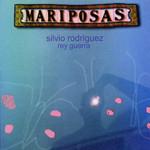 Mariposas Silvio Rodriguez