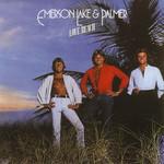 Love Beach Emerson, Lake & Palmer