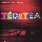 Teo & Tea Jean Michel Jarre