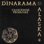 Canciones Profanas Alaska Y Dinarama