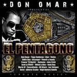 El Pentagono Don Omar