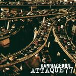 Karmagedon Attaque 77