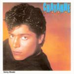 Chayanne (1987) Chayanne