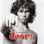 The Very Best Of The Doors The Doors