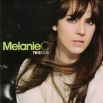 This Time Melanie C