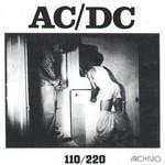 110/220 Acdc