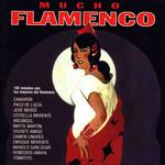 Mucho Flamenco