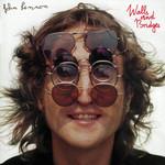 Walls And Bridges (2005) John Lennon