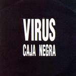 Caja Negra Virus