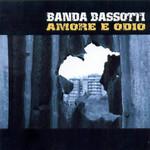Amore E Odio Banda Bassotti