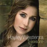 Treasure Hayley Westenra