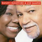 Feeling Good Randy Crawford & Joe Sample