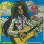 The Joan Baez Country Music Album Joan Baez