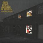 Favourite Worst Nightmare Arctic Monkeys