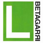L Betagarri