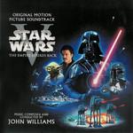 Bso Star Wars V: El Imperio Contraataca