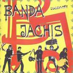 ¡Para Ti! Banda Jachis