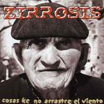 Cosas Ke No Arrastre El Viento Zirrosis