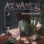 Dragonchaser At Vance