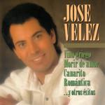 Vino Griego Jose Velez