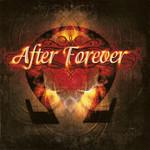 After Forever After Forever