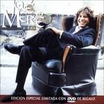 Lio Jose Merce