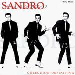 Coleccion Definitiva Sandro