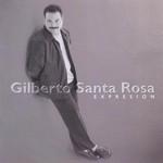 Expresion Gilberto Santa Rosa