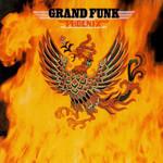Phoenix Grand Funk Railroad