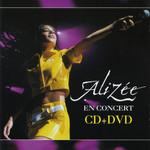 Alizee En Concert (2007) Alizee