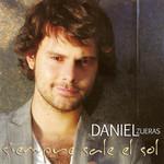 Siempre Sale El Sol Daniel Zueras