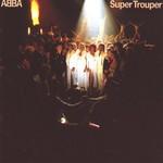 Super Trouper (1997) Abba